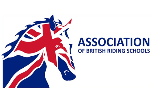ABRS Logo Chestnuts Riding School